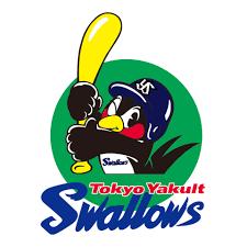 東京ヤクルトスワローズ