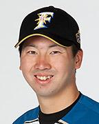 鈴木遼太郎